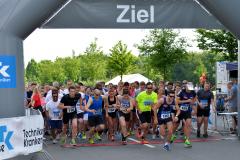 Schmitter_RWTH Lauf_100