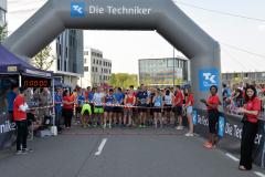 Schmitter_RWTH Campus Lauf_166