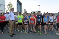 Schmitter_RWTH Campus Lauf_201
