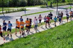 Schmitter_RWTH Campus Lauf_217