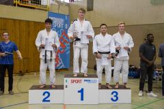 220_DHM_Judo_2018_Benedikt_Ziegler