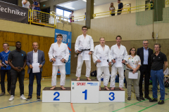 223_DHM_Judo_2018_Benedikt_Ziegler