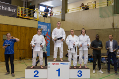 225_DHM_Judo_2018_Benedikt_Ziegler
