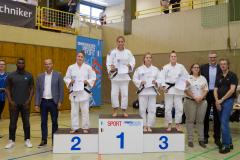 228_DHM_Judo_2018_Benedikt_Ziegler