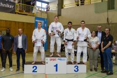 231_DHM_Judo_2018_Benedikt_Ziegler