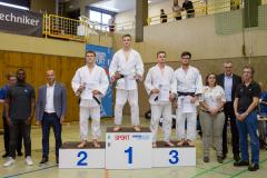 236_DHM_Judo_2018_Benedikt_Ziegler