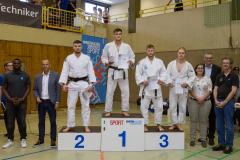 240_DHM_Judo_2018_Benedikt_Ziegler