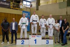 242_DHM_Judo_2018_Benedikt_Ziegler