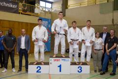 244_DHM_Judo_2018_Benedikt_Ziegler