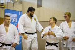 252_DHM_Judo_2018_Benedikt_Ziegler