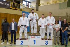 254_DHM_Judo_2018_Benedikt_Ziegler