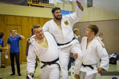 255_DHM_Judo_2018_Benedikt_Ziegler
