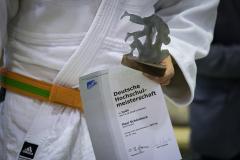 257_DHM_Judo_2018_Benedikt_Ziegler