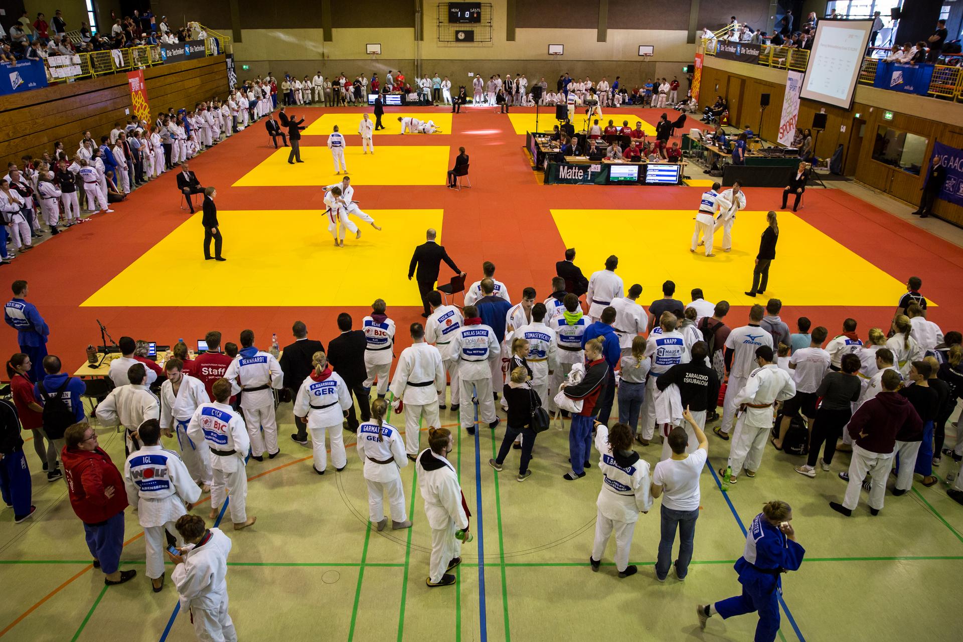 02_judo_2018_benedikt_ziegler