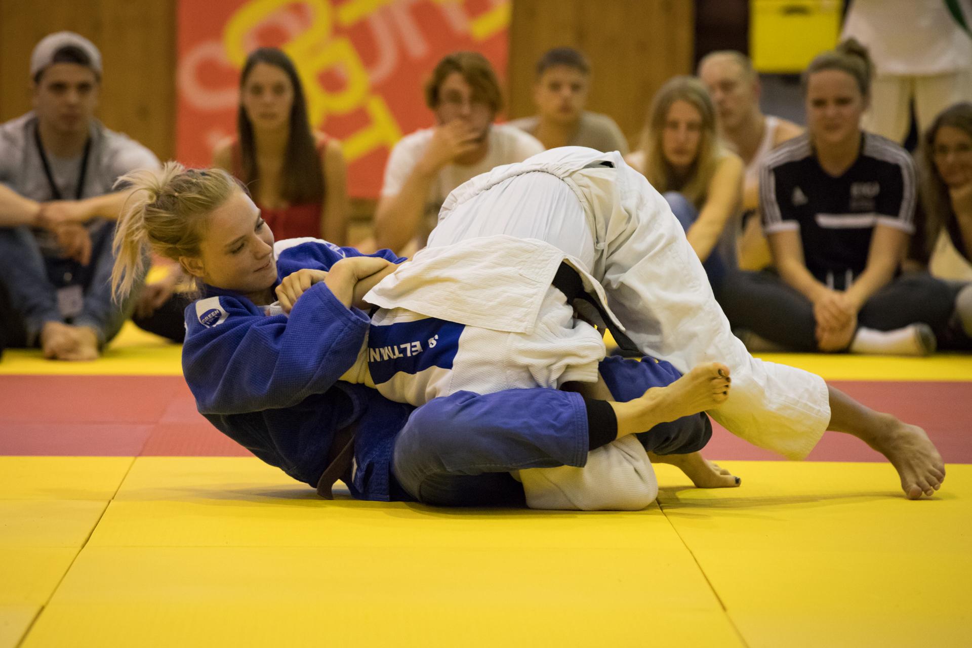 11_judo_2018_benedikt_ziegler