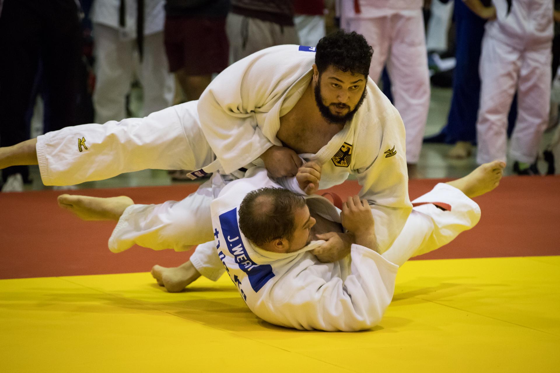 13_judo_2018_benedikt_ziegler