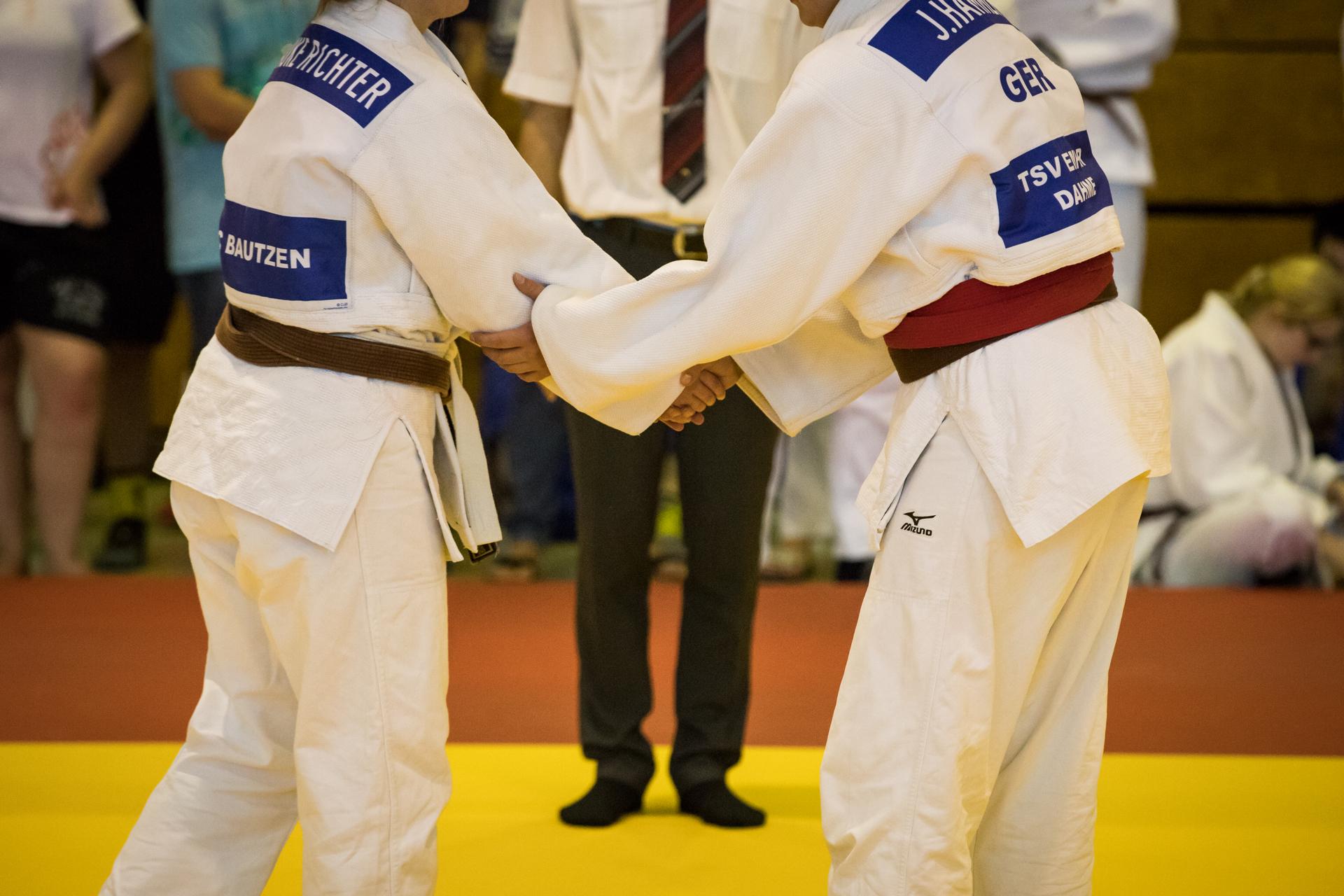 19_judo_2018_benedikt_ziegler