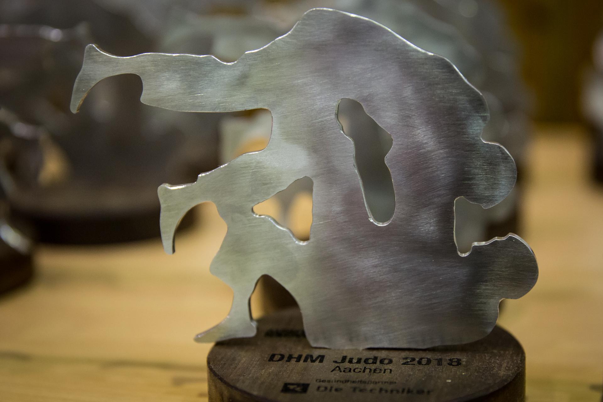20_judo_2018_benedikt_ziegler