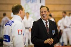 14_judo_2018_benedikt_ziegler