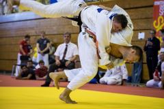 17_judo_2018_benedikt_ziegler