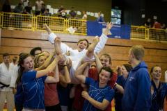 22_judo_2018_benedikt_ziegler