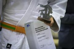 23_judo_2018_benedikt_ziegler