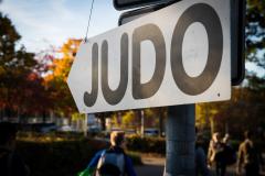 001_DHM_Judo_2018_Benedikt_Ziegler