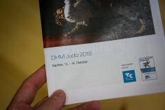 004_DHM_Judo_2018_Benedikt_Ziegler