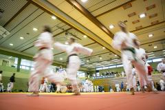 005_DHM_Judo_2018_Benedikt_Ziegler