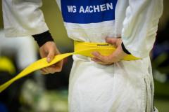 006_DHM_Judo_2018_Benedikt_Ziegler