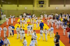 007_DHM_Judo_2018_Benedikt_Ziegler