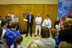 011_DHM_Judo_2018_Benedikt_Ziegler