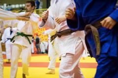 014_DHM_Judo_2018_Benedikt_Ziegler