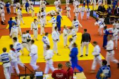 016_DHM_Judo_2018_Benedikt_Ziegler