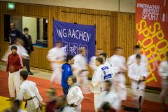 018_DHM_Judo_2018_Benedikt_Ziegler