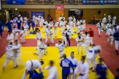 021_DHM_Judo_2018_Benedikt_Ziegler