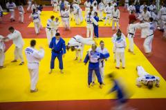 024_DHM_Judo_2018_Benedikt_Ziegler