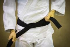 026_DHM_Judo_2018_Benedikt_Ziegler