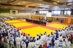027_DHM_Judo_2018_Benedikt_Ziegler