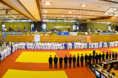 028_DHM_Judo_2018_Benedikt_Ziegler