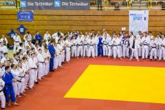 029_DHM_Judo_2018_Benedikt_Ziegler