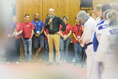 032_DHM_Judo_2018_Benedikt_Ziegler