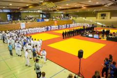 037_DHM_Judo_2018_Benedikt_Ziegler