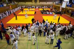 045_DHM_Judo_2018_Benedikt_Ziegler