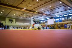 048_DHM_Judo_2018_Benedikt_Ziegler
