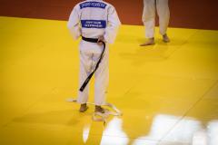 069_DHM_Judo_2018_Benedikt_Ziegler