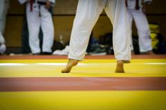 071_DHM_Judo_2018_Benedikt_Ziegler