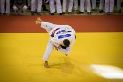 075_DHM_Judo_2018_Benedikt_Ziegler