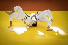 077_DHM_Judo_2018_Benedikt_Ziegler