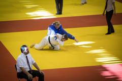 079_DHM_Judo_2018_Benedikt_Ziegler
